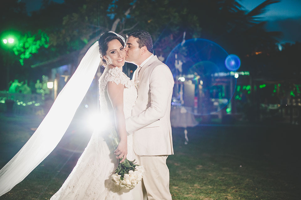 Photographer_Wedding_Catherine_e_Thiago_Casamento0001