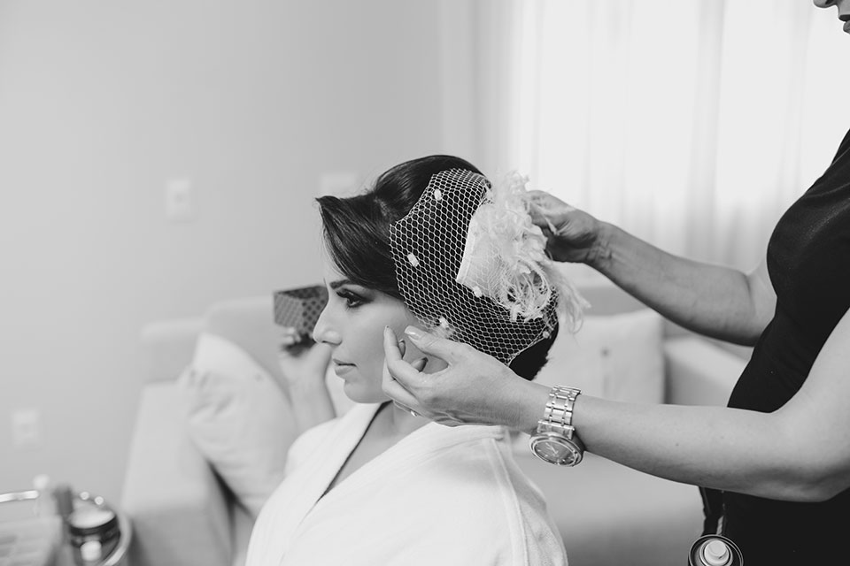 Photographer_Wedding_Catherine_e_Thiago_Casamento0003