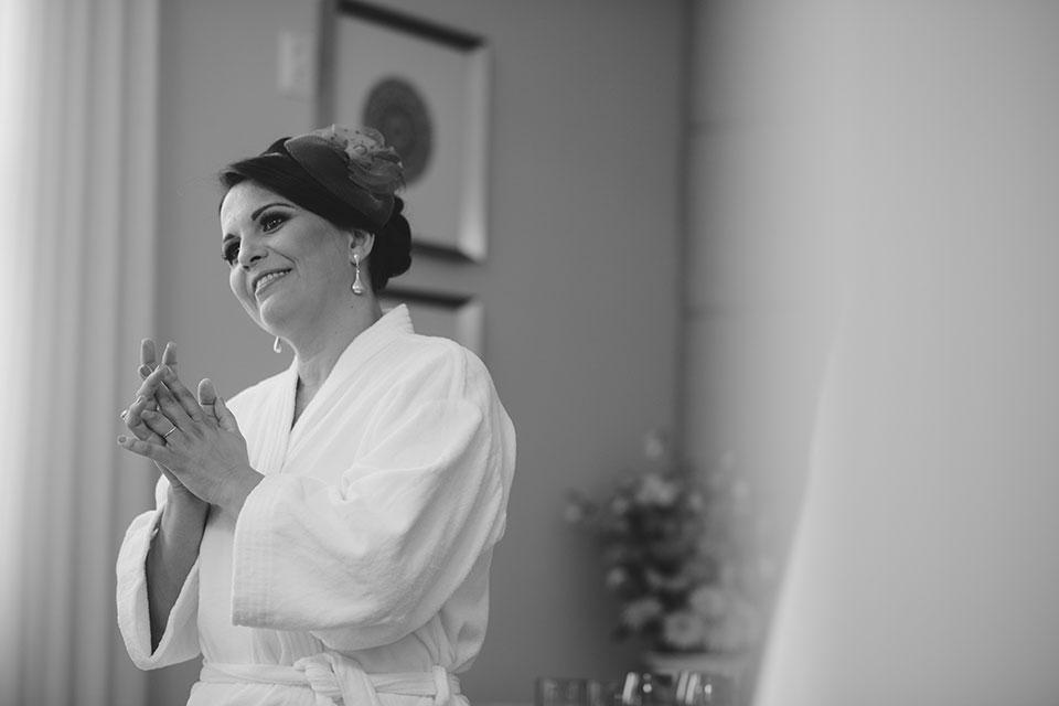 Photographer_Wedding_Catherine_e_Thiago_Casamento0004