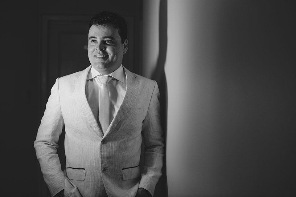Photographer_Wedding_Catherine_e_Thiago_Casamento0009