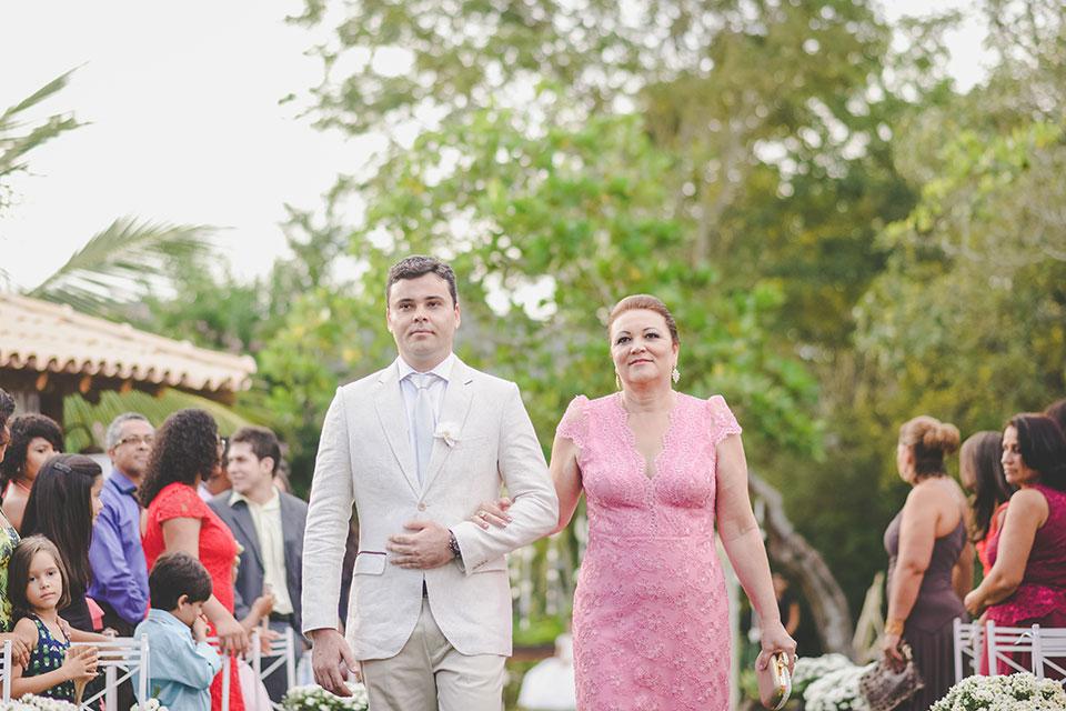 Photographer_Wedding_Catherine_e_Thiago_Casamento0010