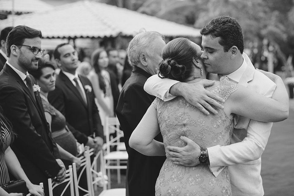Photographer_Wedding_Catherine_e_Thiago_Casamento0011