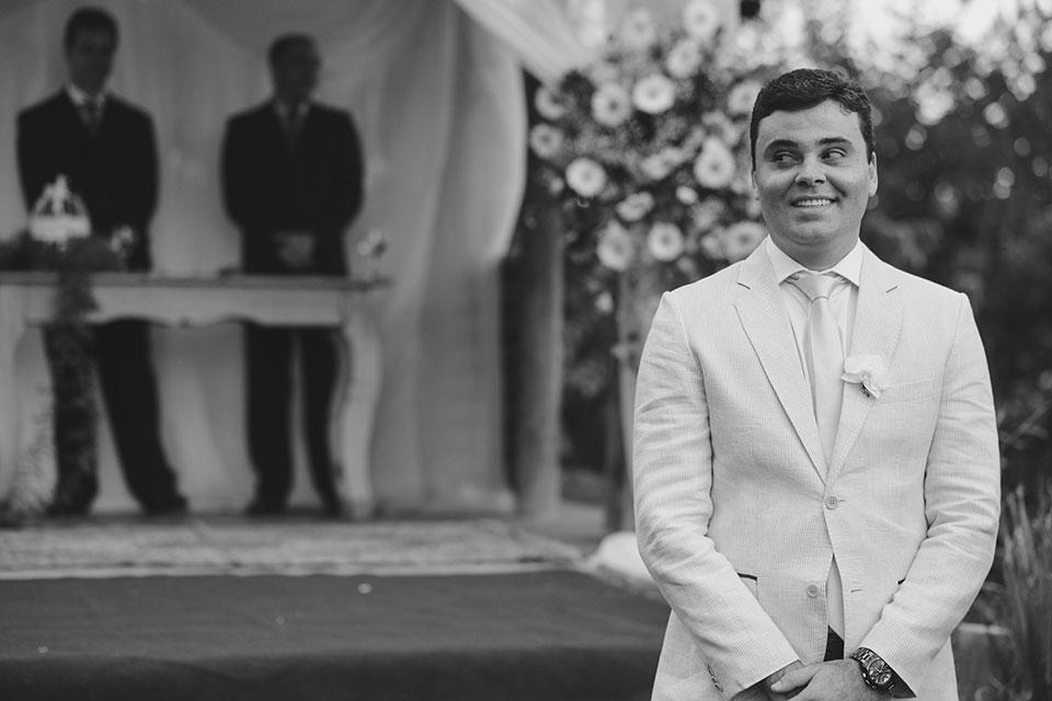Photographer_Wedding_Catherine_e_Thiago_Casamento0012