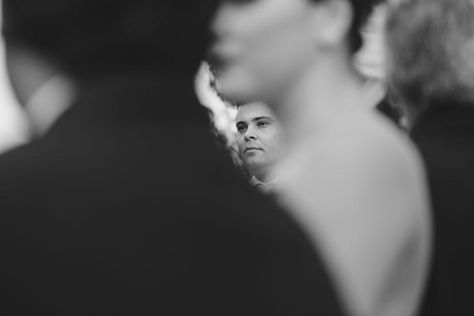 Photographer_Wedding_Catherine_e_Thiago_Casamento0013