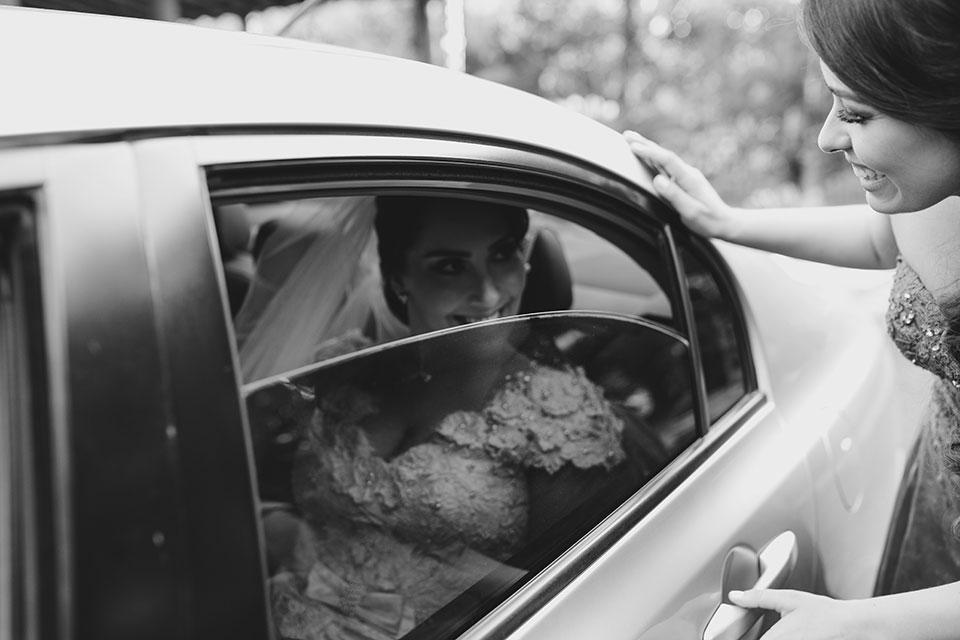 Photographer_Wedding_Catherine_e_Thiago_Casamento0014
