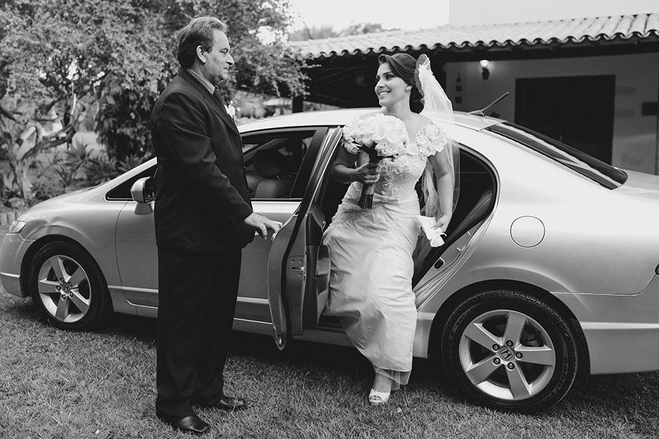 Photographer_Wedding_Catherine_e_Thiago_Casamento0015