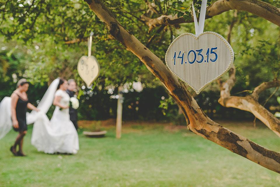 Photographer_Wedding_Catherine_e_Thiago_Casamento0016