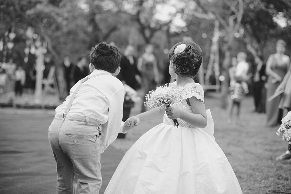 Photographer_Wedding_Catherine_e_Thiago_Casamento0017