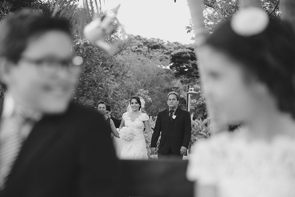 Photographer_Wedding_Catherine_e_Thiago_Casamento0018