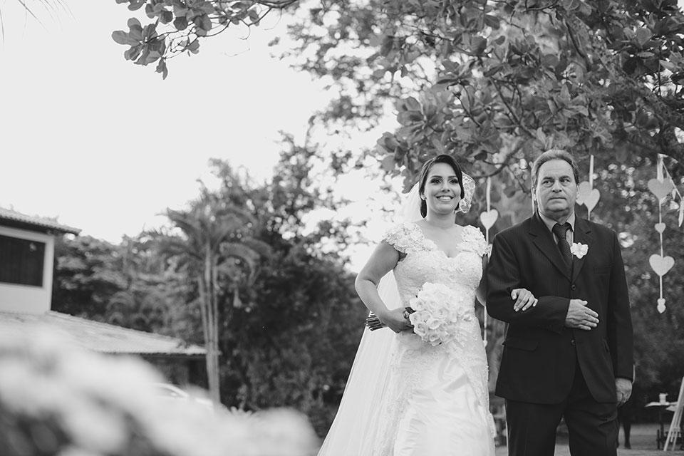 Photographer_Wedding_Catherine_e_Thiago_Casamento0019
