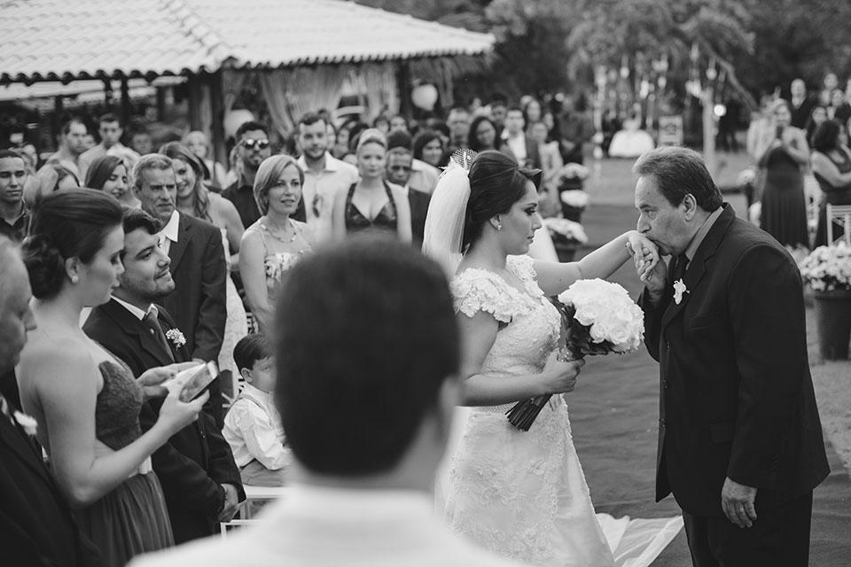 Photographer_Wedding_Catherine_e_Thiago_Casamento0020