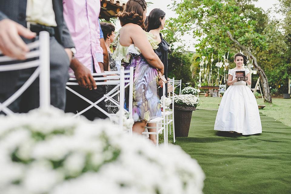 Photographer_Wedding_Catherine_e_Thiago_Casamento0021
