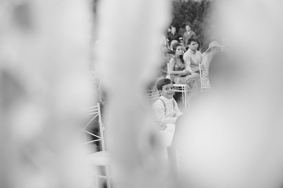 Photographer_Wedding_Catherine_e_Thiago_Casamento0022