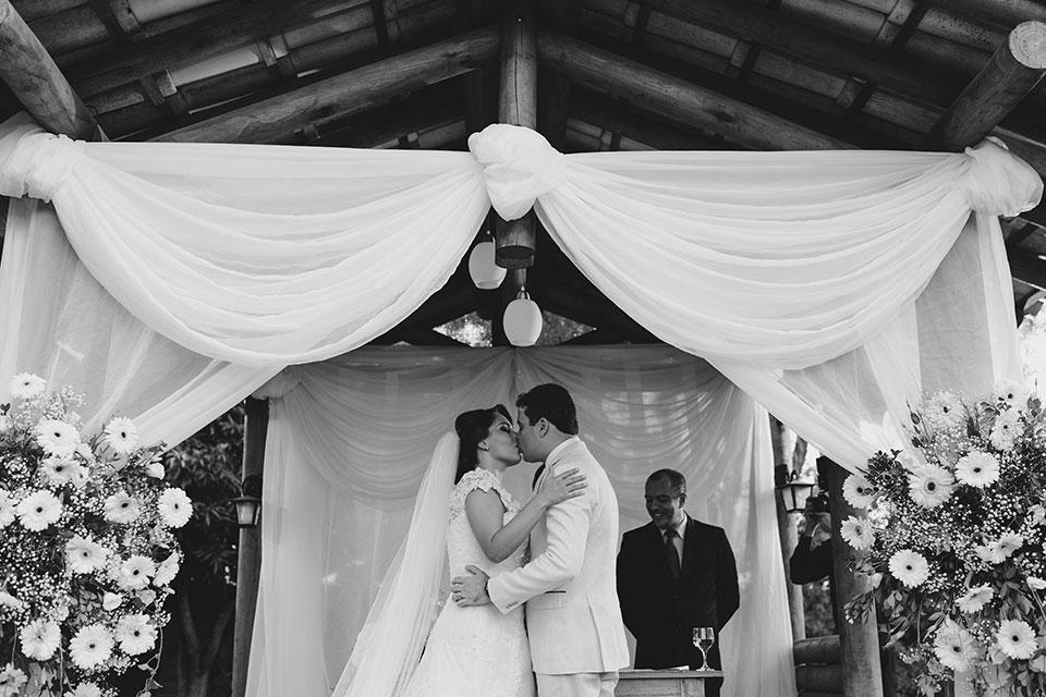 Photographer_Wedding_Catherine_e_Thiago_Casamento0023