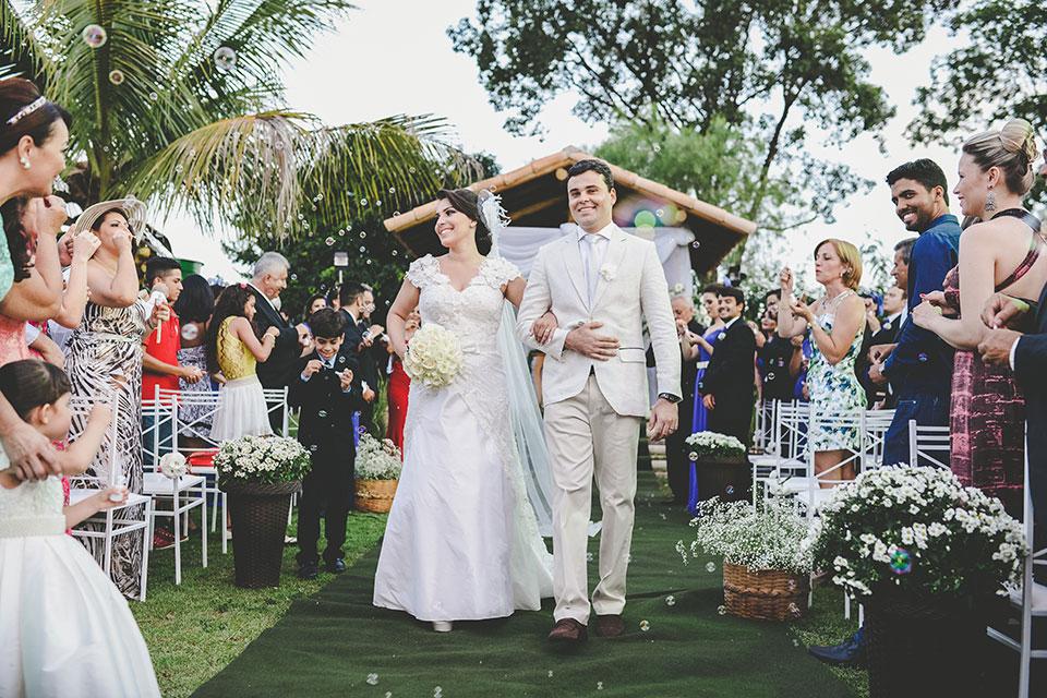 Photographer_Wedding_Catherine_e_Thiago_Casamento0024