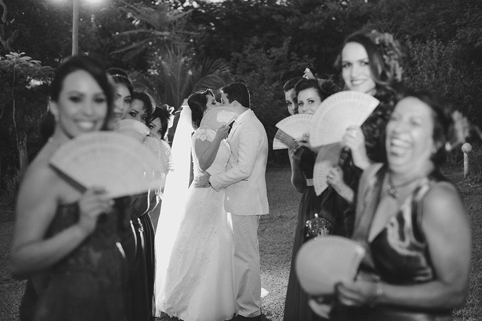 Photographer_Wedding_Catherine_e_Thiago_Casamento0025