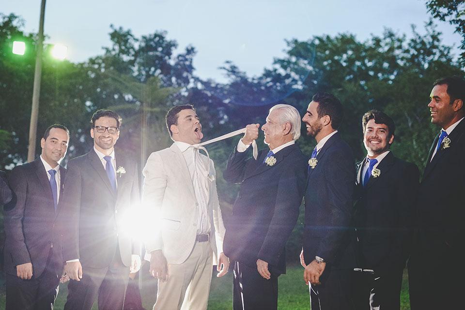 Photographer_Wedding_Catherine_e_Thiago_Casamento0026
