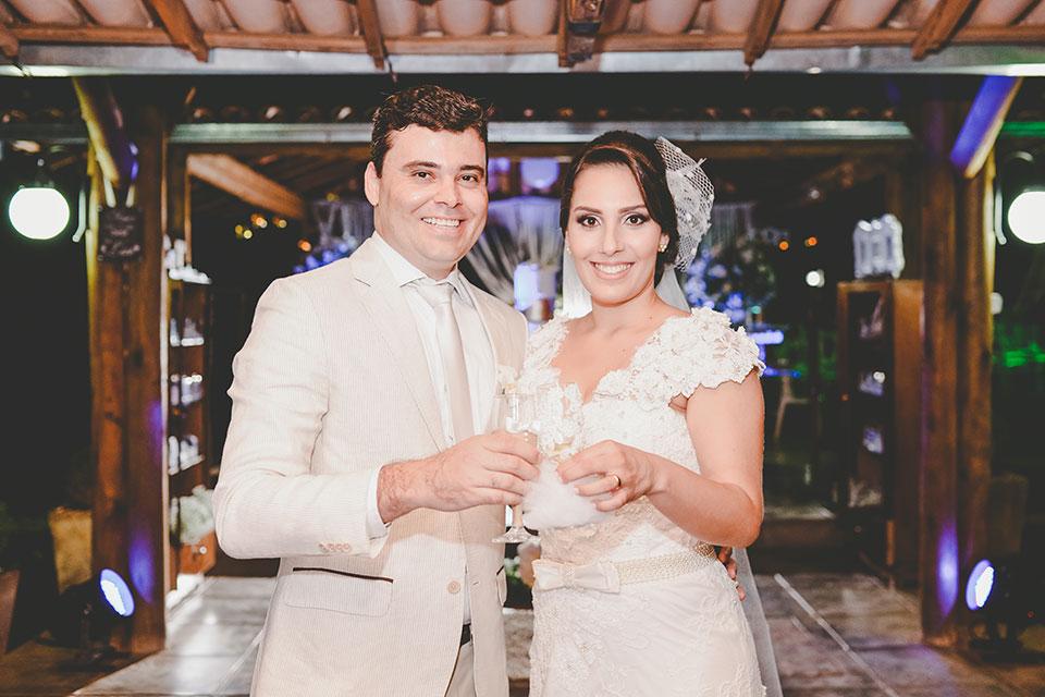 Photographer_Wedding_Catherine_e_Thiago_Casamento0028
