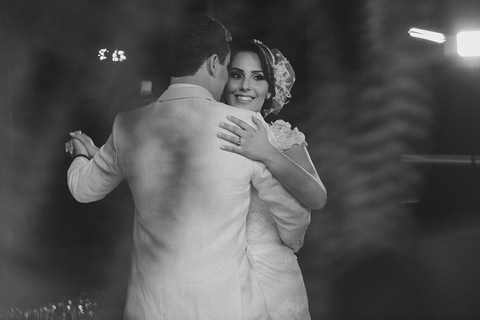Photographer_Wedding_Catherine_e_Thiago_Casamento0029