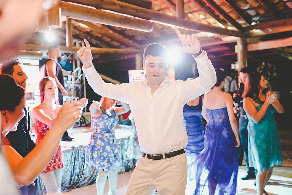 Photographer_Wedding_Catherine_e_Thiago_Casamento0031