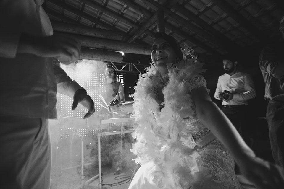 Photographer_Wedding_Catherine_e_Thiago_Casamento0032