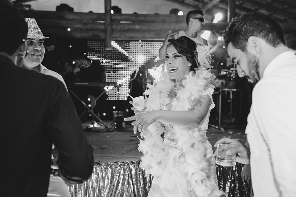 Photographer_Wedding_Catherine_e_Thiago_Casamento0036
