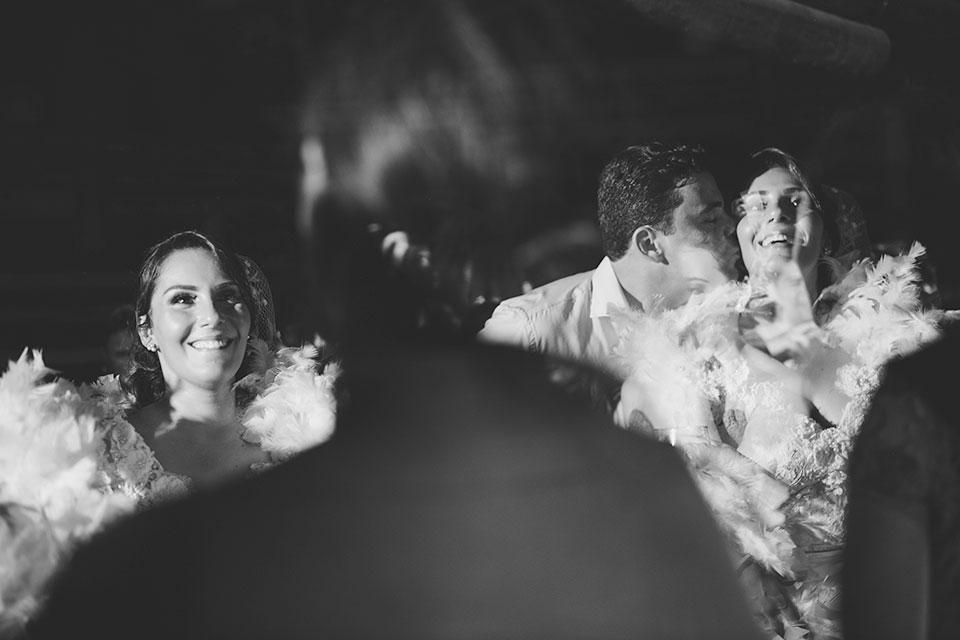 Photographer_Wedding_Catherine_e_Thiago_Casamento0037