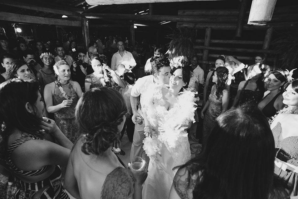Photographer_Wedding_Catherine_e_Thiago_Casamento0038