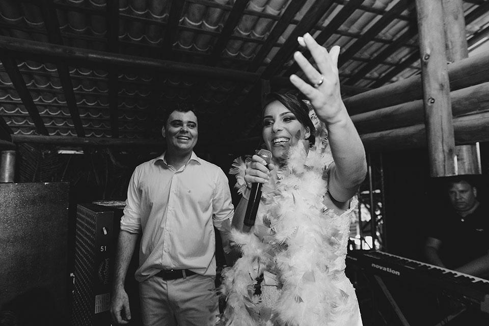 Photographer_Wedding_Catherine_e_Thiago_Casamento0039