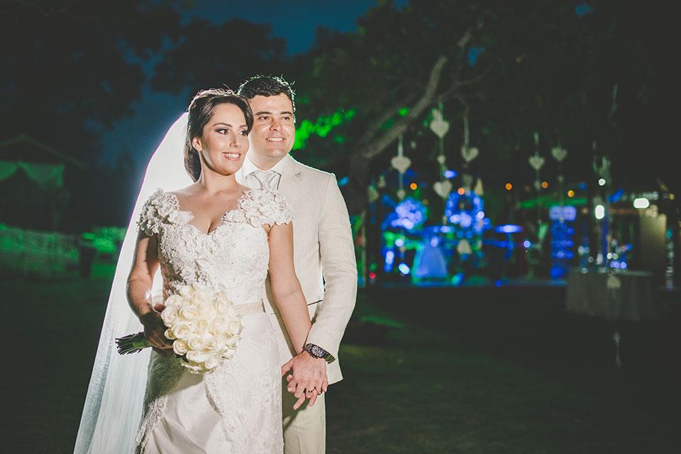 Photographer_Wedding_Catherine_e_Thiago_Casamento0040