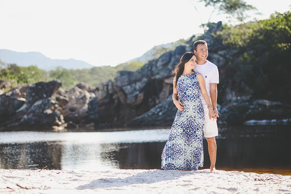Wedding_Photographer_GUISOARES_Cris_e_Gabriel003
