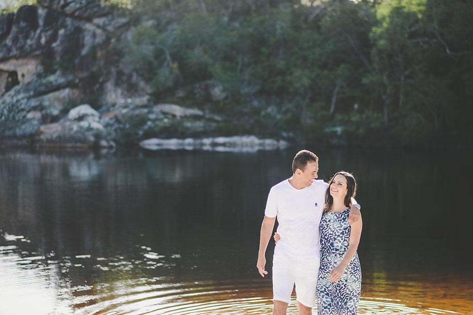 Wedding_Photographer_GUISOARES_Cris_e_Gabriel004