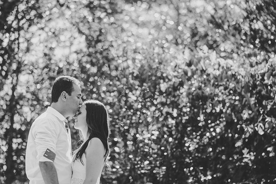 Wedding_Photographer_GUISOARES_Cris_e_Gabriel007