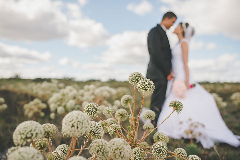 Wedding_Photographer_GUISOARES_Jean_e_MarianaDia01