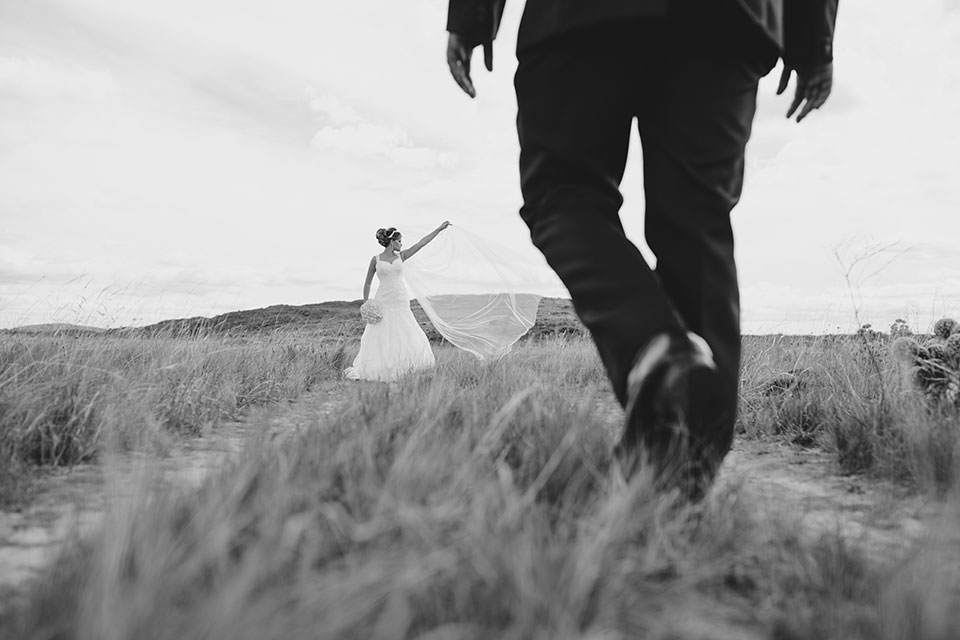 Wedding_Photographer_GUISOARES_Jean_e_MarianaDia03