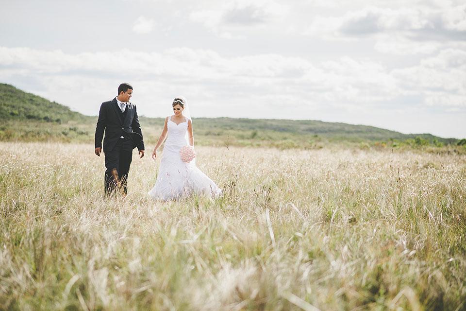 Wedding_Photographer_GUISOARES_Jean_e_MarianaDia04