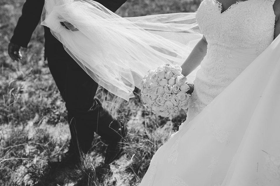 Wedding_Photographer_GUISOARES_Jean_e_MarianaDia05
