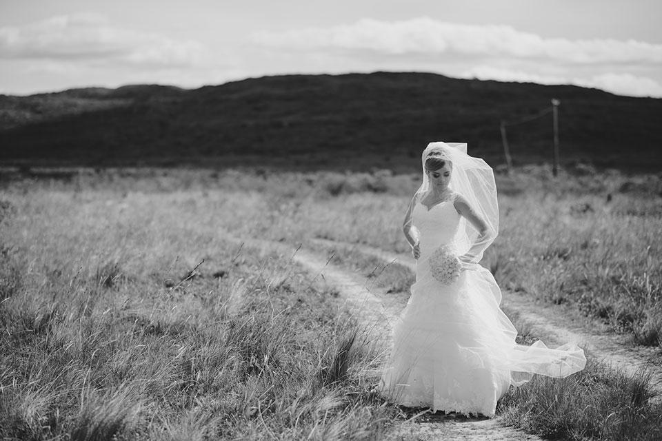 Wedding_Photographer_GUISOARES_Jean_e_MarianaDia06