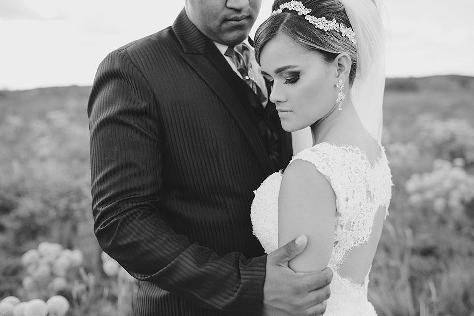 Wedding_Photographer_GUISOARES_Jean_e_MarianaDia07