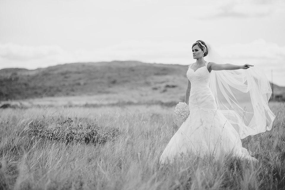 Wedding_Photographer_GUISOARES_Jean_e_MarianaDia08