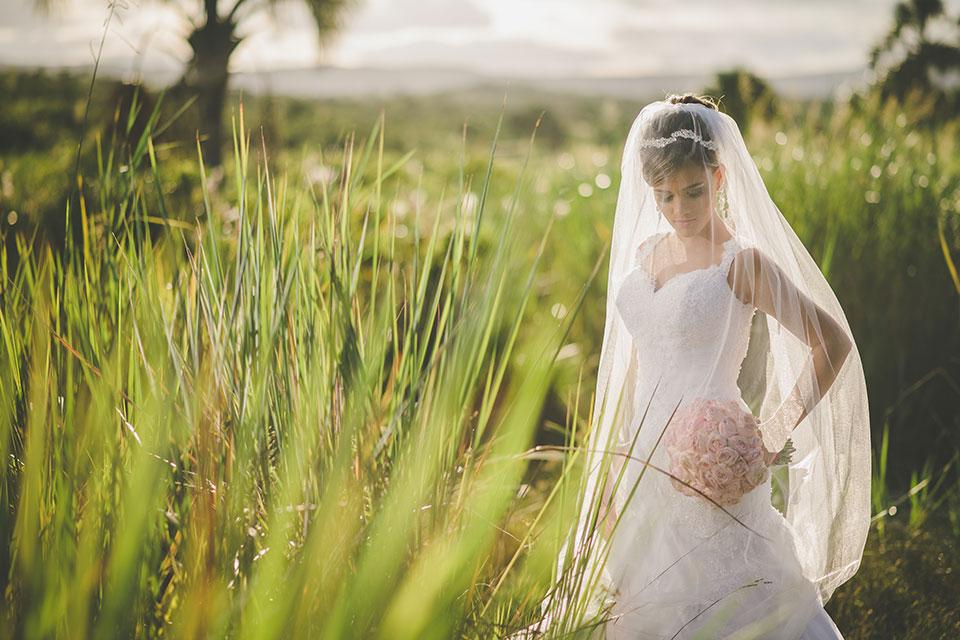Wedding_Photographer_GUISOARES_Jean_e_MarianaDia09