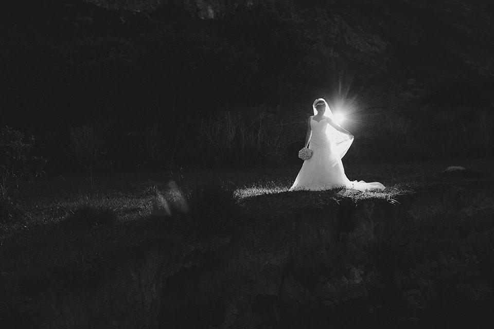 Wedding_Photographer_GUISOARES_Jean_e_MarianaDia10