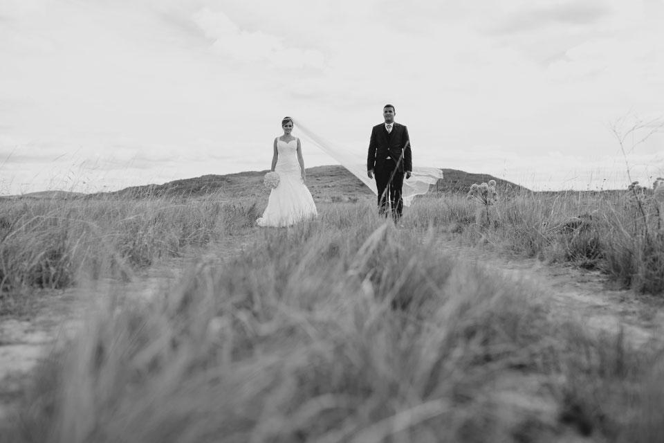 Wedding_Photographer_GUISOARES_Jean_e_MarianaDia11