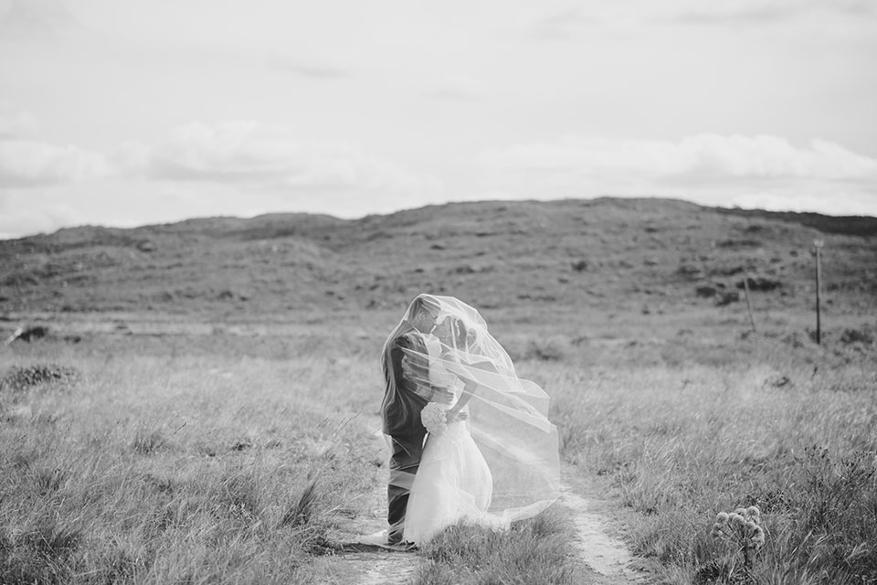 Wedding_Photographer_GUISOARES_Jean_e_MarianaDia12