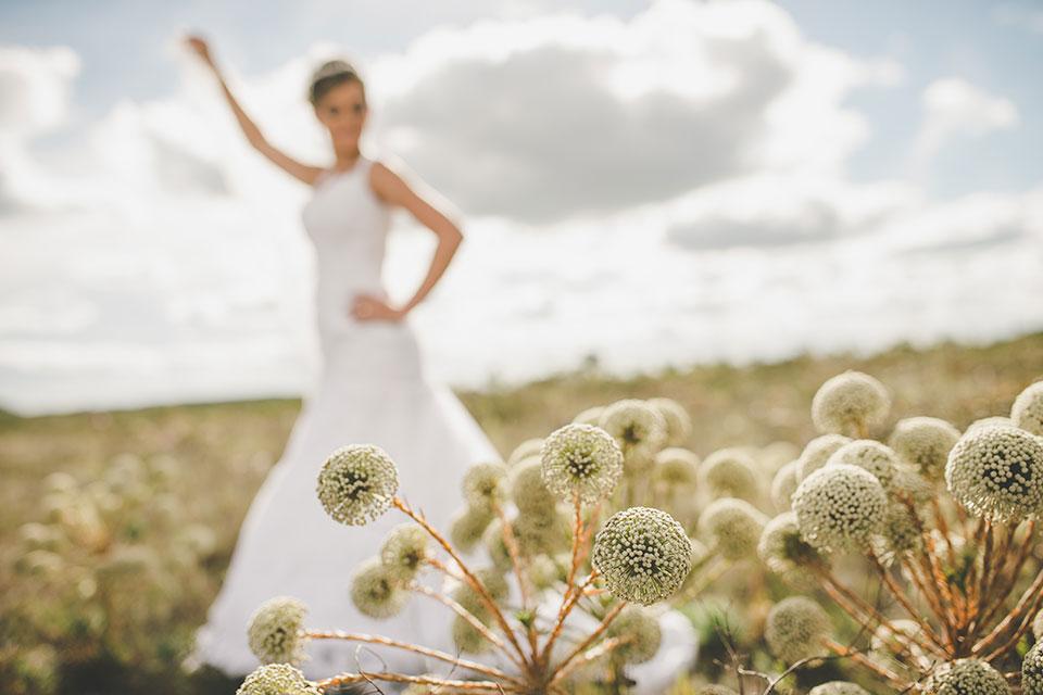 Wedding_Photographer_GUISOARES_Jean_e_MarianaDia13