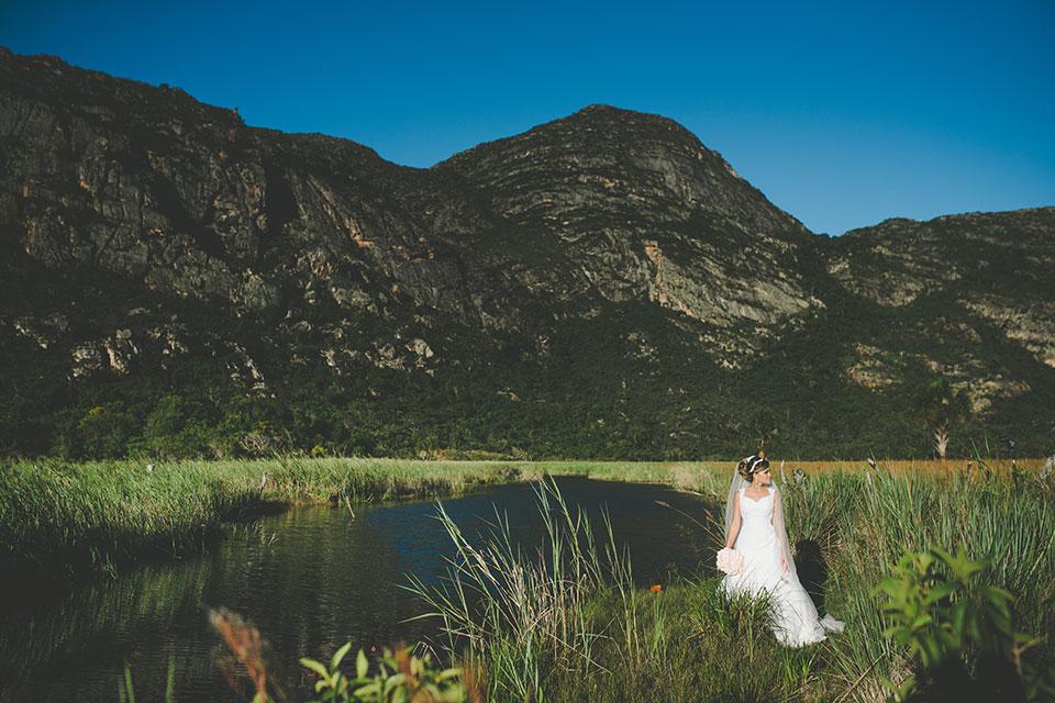 Wedding_Photographer_GUISOARES_Jean_e_MarianaDia14