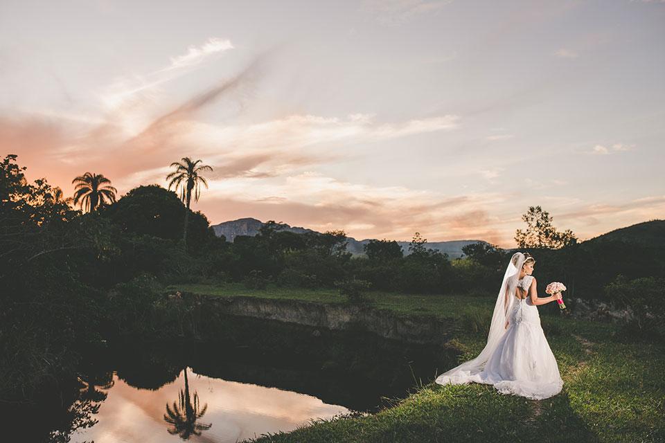 Wedding_Photographer_GUISOARES_Jean_e_MarianaDia16