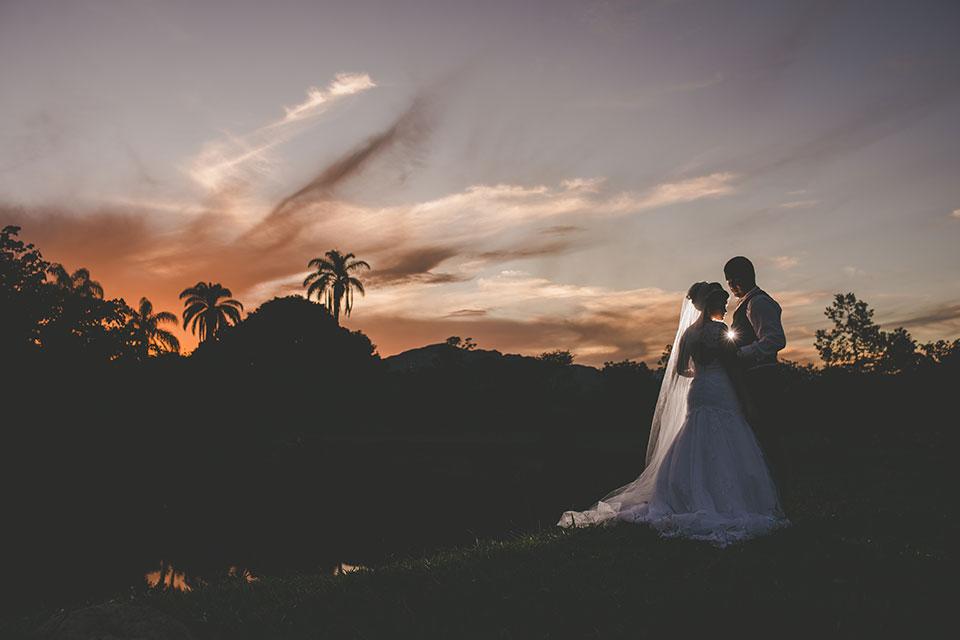 Wedding_Photographer_GUISOARES_Jean_e_MarianaDia18