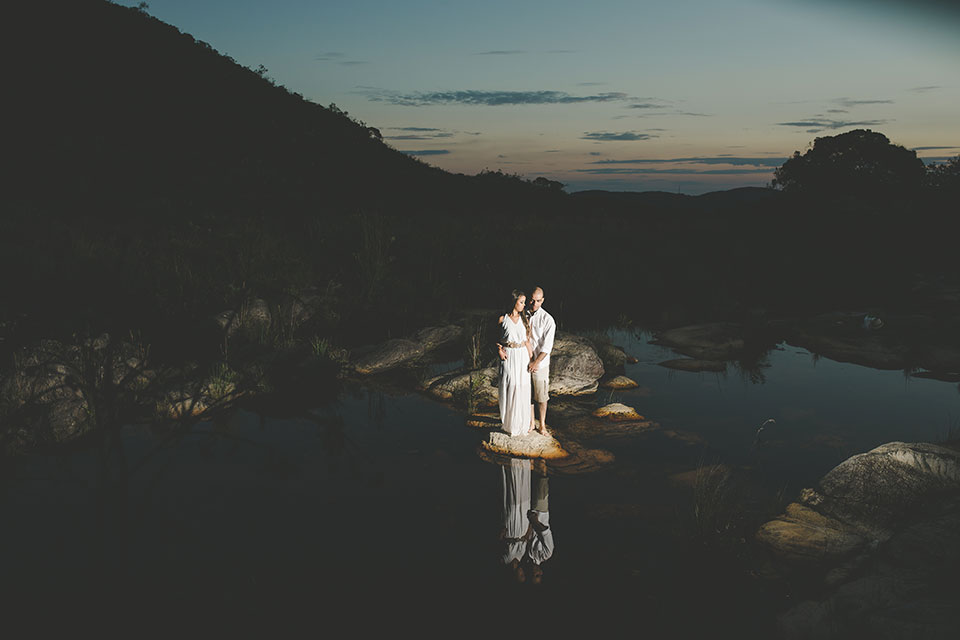 brazil_wedding_photographer_Iris_e_Rafael_01