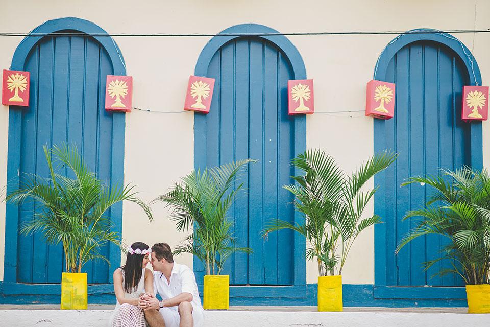 Wedding_Photographer_Gui Soares_Rio de Contas_Montes Claros_Dani e Jones03